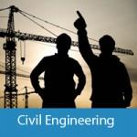 Civil-Engineering