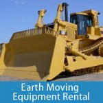 Earth-Moving-