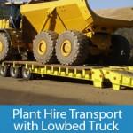 Plant-Hire-Transport-