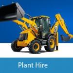 Plant-Hire2