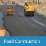 Road-Construction1